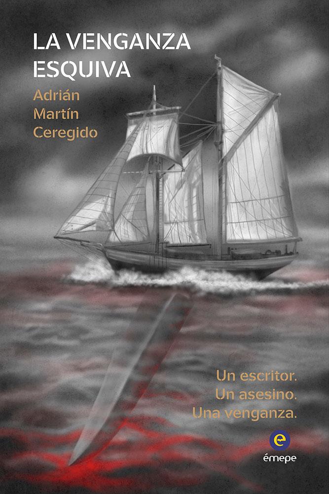La-Venganza-Esquiva-cubierta