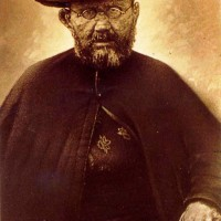 Padre Damián