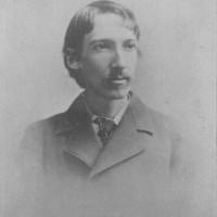 RLS en 1880 en California